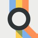 Deals List: Mini Metro For IOS