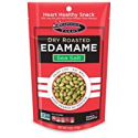 Deals List: Seapoint Farms Sea Salt Dry Roasted Edamame, 4 oz Gluten-Free Snack (12 pack)