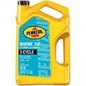 Deals List: Pennzoil Marine XLF Engine Oil, 1 Gallon - Pack of 1