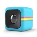 Deals List: Polaroid Cube+ HD Lifestyle Action Camera + Free $10 Kohls Cash
