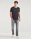 Deals List: @7 For All Mankind