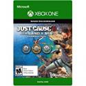 Deals List: Call Of Duty: Modern Warfare Xbox One Digital Standard Edition