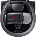 Deals List: Samsung POWERbot R7065 Robotic Vacuum