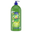 Deals List: Suave Kids 3 In 1 Shampoo Conditioner Body Wash 40 Ounce