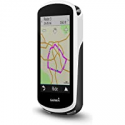 """Deals List: Garmin Edge 1030, 3.5"""" GPS Cycling/Bike Computer with Navigation and Connected Features"""