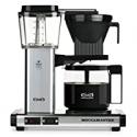 Deals List: Technivorm Moccamaster KBG 10-cup Coffee Brewer