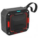 Deals List: VisionTek Waves Audio Bluetooth Waterproof Speaker BTi65