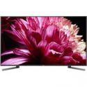 Deals List: Sony XBR85X950G 85-inch HDR 4K UHD Smart LED TV