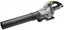 Deals List: PORTER-CABLE 20V MAX Angle Grinder Tool, 4-1/2-Inch, Tool Only (PCC761B)