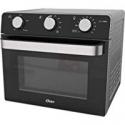 Deals List: Oster TSSTTVMAF1 Countertop Toaster Oven with Air Fryer