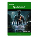 Deals List: Murdered: Soul Suspect for Xbox One Digital