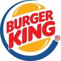 Deals List: @Burger King