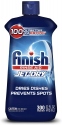 Deals List: Finish Jet-dry, Rinse Agent, 32 Ounce