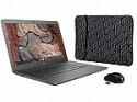 "Deals List: HP 14"" FHD Chromebook Laptop (AMD A4-9120 4GB 32GB eMMC 14-DB0051CL - Factory Refurbished)"