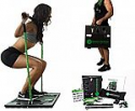 Deals List: BodyBoss Home Gym 2.0 - Portable Gym Home Workout Package