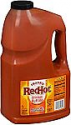Deals List: Frank's RedHot Original Buffalo Wings Sauce, 1 gal
