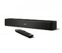 Deals List: Bose Solo 5 TV Sound System - Factory Renewed