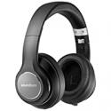 Deals List: Anker Soundcore Vortex Wireless Headset Headphones