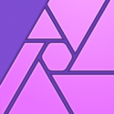 Deals List: Affinity Photo Editing Software for PC