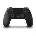 Deals List: DoinMaster Wireless Controller w/Dual Vibration Game Joystick
