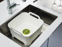 Deals List: Joseph 85055 Wash & Drain Wash Basin