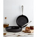 Deals List: All-Clad Hard Anodized 8-in & 10-in Fry Pan Set