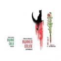 Deals List: Awaken Online (7 book series) Kindle Edition
