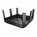 Deals List: TP-Link AC4000 MU-MIMO Tri-Band Wi-Fi Router (Archer C4000)