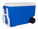 Deals List: Igloo 38 Qt Wheelie Cool Cooler