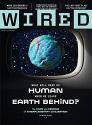 Deals List: Wired Print Magazine
