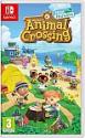 Deals List: Animal Crossing: New Horizons -- Standard Edition (Nintendo Switch, 2020)