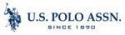 Deals List: @US Polo Assn.