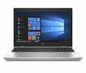 """Deals List: HP ProBook 650 G5 15.6"""" FHD Laptop (Core i5-8265U/8GB/256GB)"""