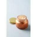 Deals List: Anthropologie Home Capri Blue Pumpkin Mini Jar Candle