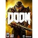 Deals List: DOOM Includes All DLC for PC Digital