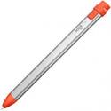 Deals List: Logitech Crayon for iPad 6th Gen, iPad Air