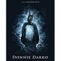 Deals List: Donnie Darko HD Digital