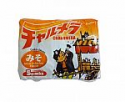 Deals List: Myojo Charumera Soy Bean Paste (Miso) Flavor 5 Packs