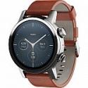 Deals List: Moto 360 Smartwatch (Gen 3)