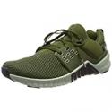 Deals List: Nike Free X Metcon 2 Mens Shoes