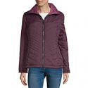 Deals List: Free Country Reversible Fleece Lined Midweight Quilted Jacket