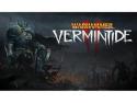 Deals List: Warhammer: Vermintide 2 PC Digital