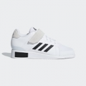 Deals List: Adidas Infant & Toddler Essentials Advantage Shoes