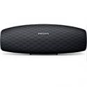 Deals List: Philips EverPlay Wireless Portable Speaker BT7900B/37