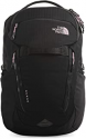 Deals List: The North Face Surge 31-Liter Backpack