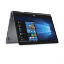 "Deals List: Dell Inspiron 15 3583 15.6"" Touchscreen Laptop (i5-8265U 8GB 256GB SSD) + $24 back"