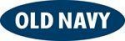 Deals List: @Old Navy.com