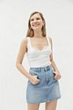 Deals List: @Urban Outfitters