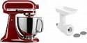 Deals List: KitchenAid - KSM150GBQ Artisan Tilt-Head Stand Mixer - Gloss Cinnamon, KSM150GBQGC