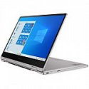 "Deals List: Samsung Notebook 9 NP930MBE-K05US Laptop (i7-8565U 16GB 256GB SSD 13.3"" FHD Touchscreen)"